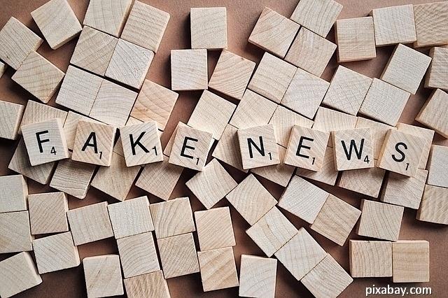 fake-news-wie-gehen-wir-damit-um