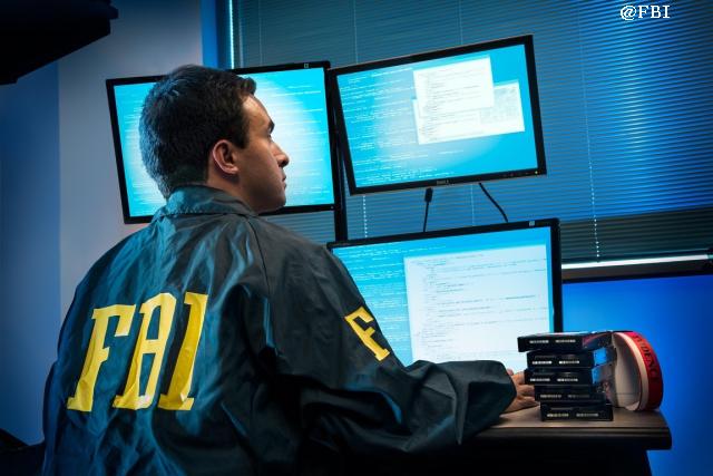 romanian-prosecutors-ask-for-fbi-help
