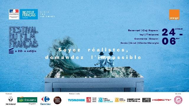 ledition-2018-du-festival-du-film-francais-