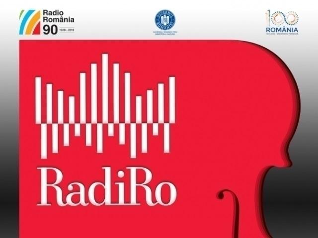 """konkurs """"medjunarodni festival radioorkestara (radiro)"""" 2018."""