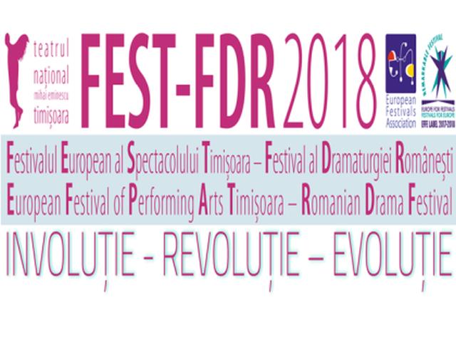 involution--revolution--evolution-dans-la-dramaturgie-roumaine-et-dans-le-theatre-europeen