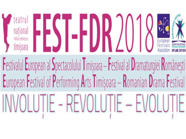 club-cultura-involucion-revolucion-evolucion-en-la-dramaturgia-rumana