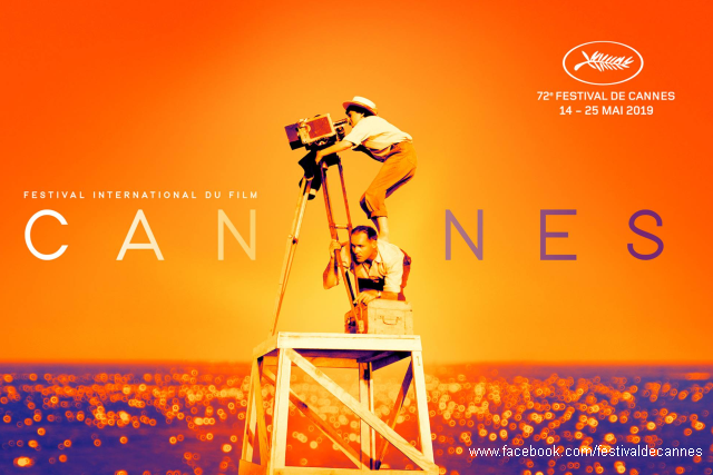 films-roumains-a-cannes-