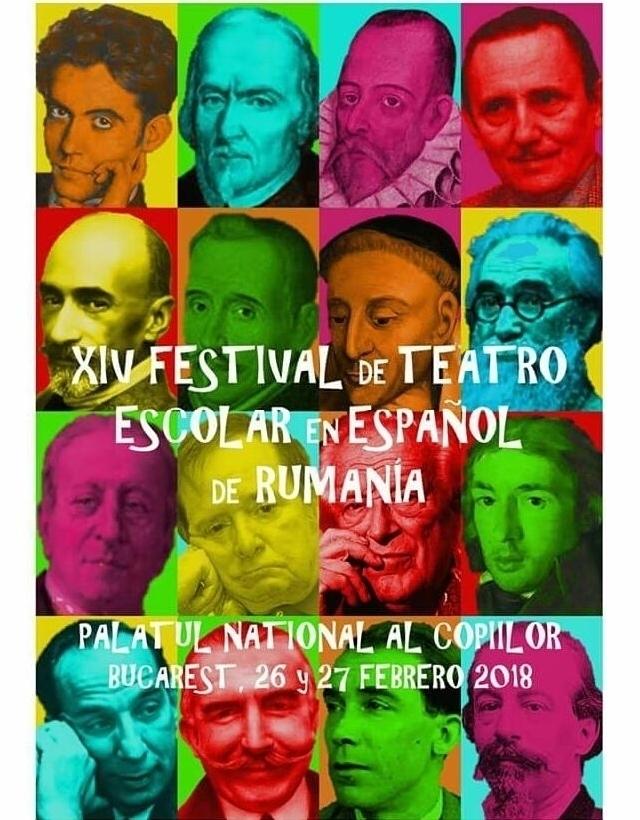 nueva-edicion-del-festival-nacional-de-teatro-escolar-en-espaol