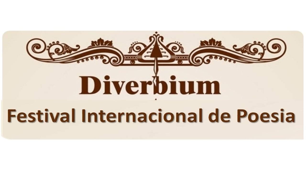 primera-edicion-del-festival-internacional-de-poesia-diverbium