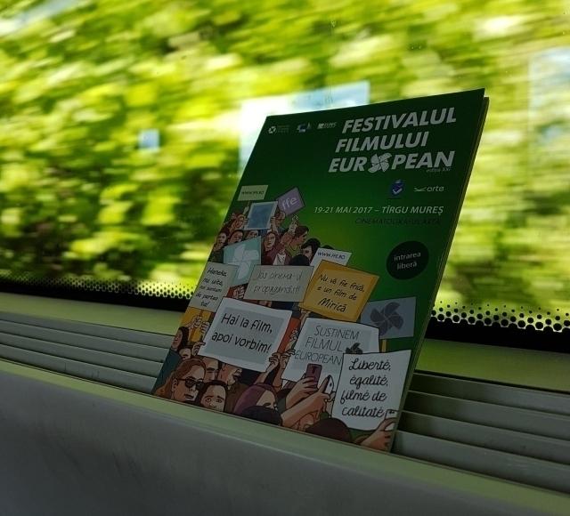 le-festival-du-film-europeen-