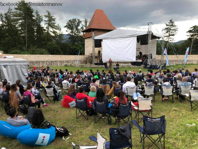la-11e-edition-du-festival-de-film-et-dhistoires-de-rasnov-