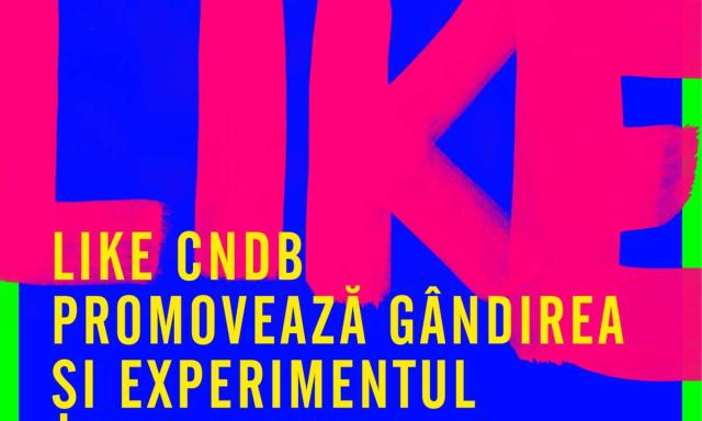 performance-und-experiment-like-cndb--das-etwas-andere-festival