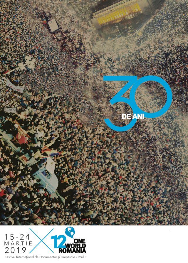 festivalul-international-de-documentar-si-drepturile-omului-one-world-romania