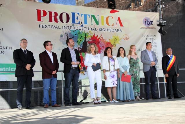 festivalul-intercultural-proetnica-2019