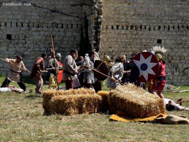 festivalul-antic-tomis