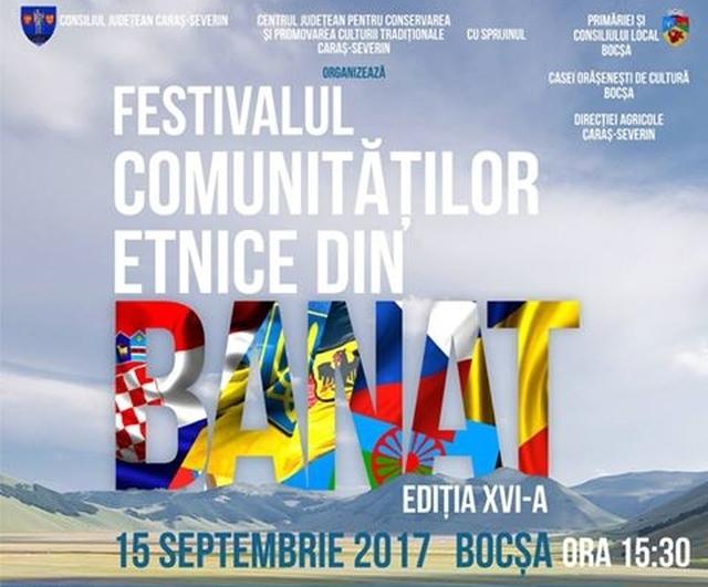 festivalul-comunitatilor-etnice-din-banat
