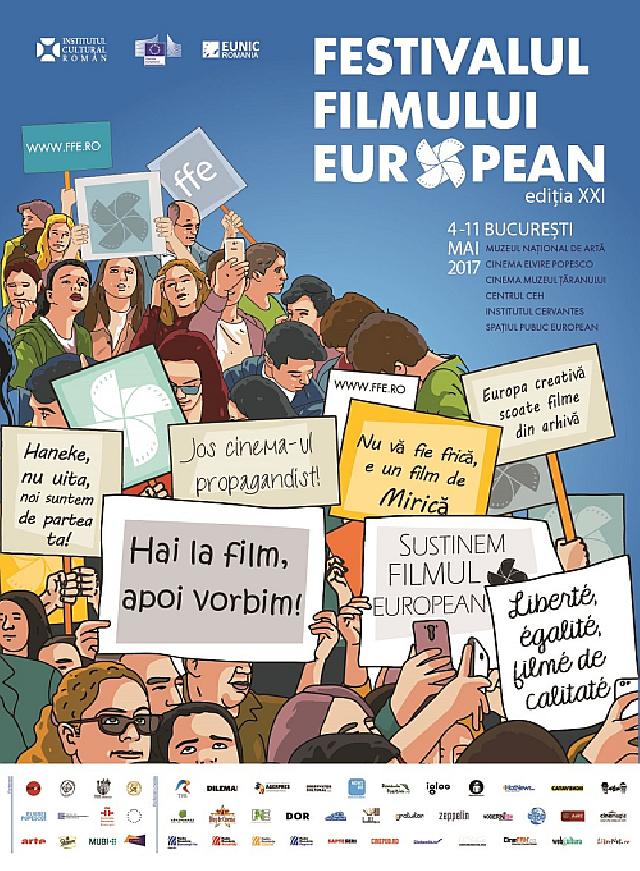 festivalul-a-filmului-european
