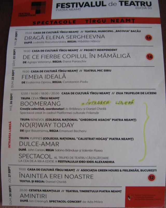 festivalul-de-teatru-piatra-neamt-editia-30