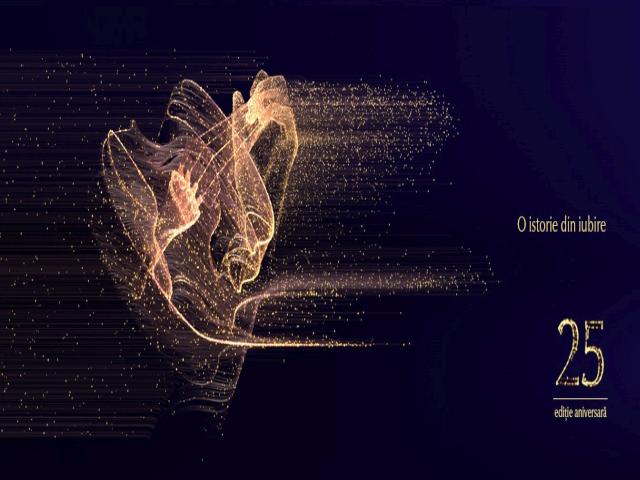 george-enescu-festival-2021-ein-zeichen-der-normalitaet-im-kulturbetrieb