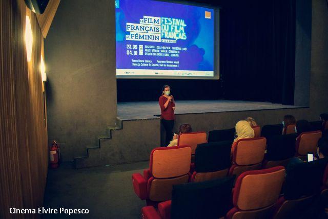 franzosisches-filmfestival-frauen-aus-kinobranche-in-den-mittelpunkt-gebracht