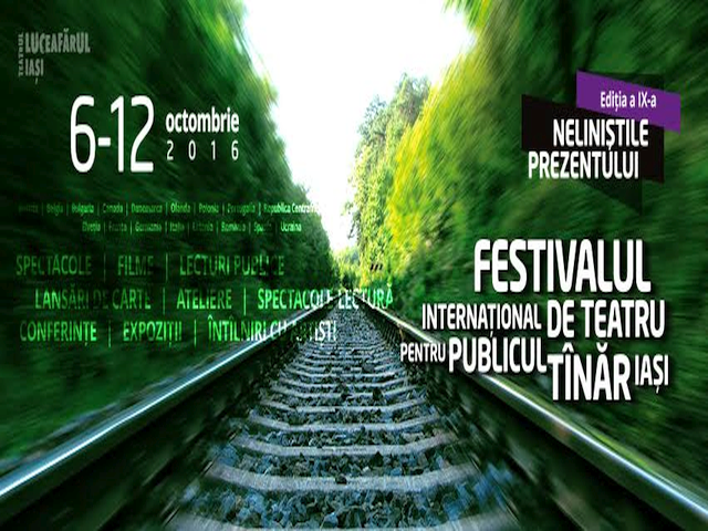 the-iasi-international-theater-festival-for-young-audience