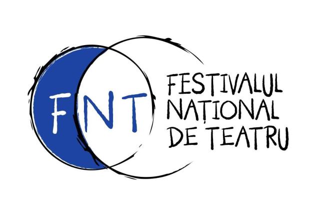 le-festival-national-de-theatre---30-ans-de-liberte
