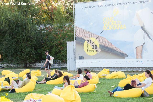 festivalul-international-de-film-documentar-si-drepturile-omului-one-world-romania