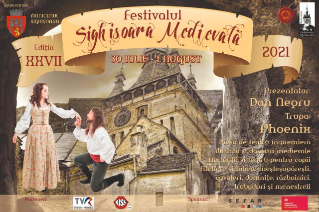 festivalul-sighisoara-medievala-2021