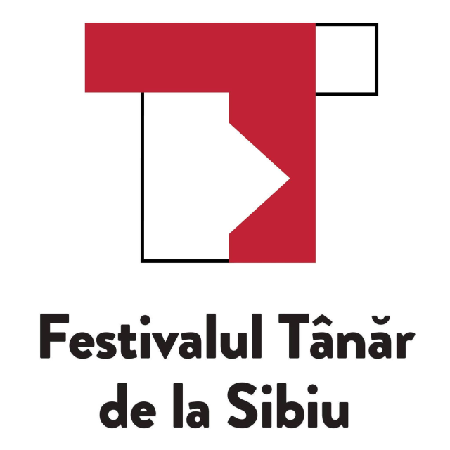 the-young-festival-in-sibiu-