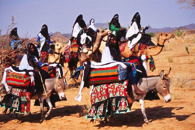 voyage-au-coeur-de-la-culture-touareg-ii
