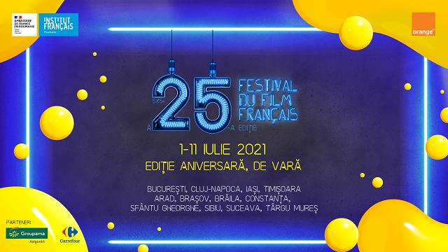 de-25-de-ori-festivalul-filmului-francez-din-romania