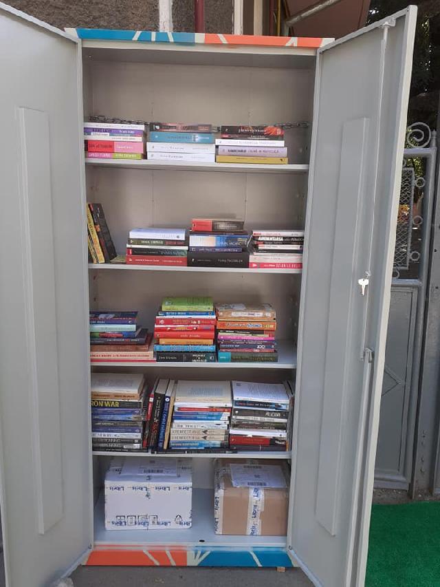une-bibliotheque-de-quartier-creee-par-les-lecteurs-