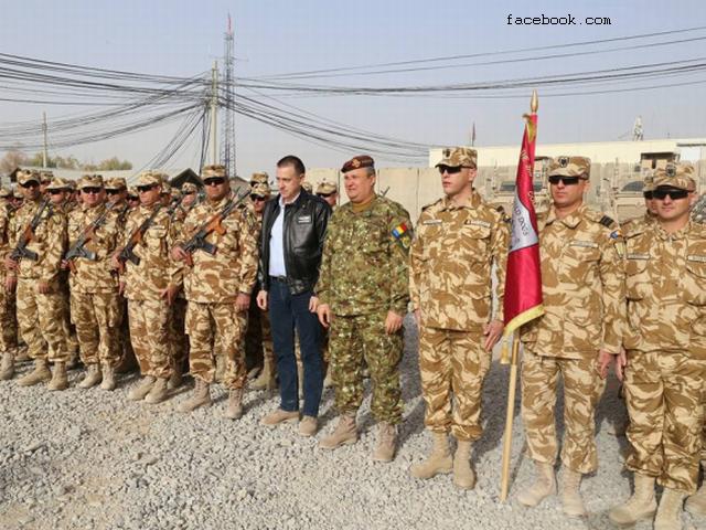 mihai-fifor-ministrul-apararii-nationale-vizita-in-kandahar