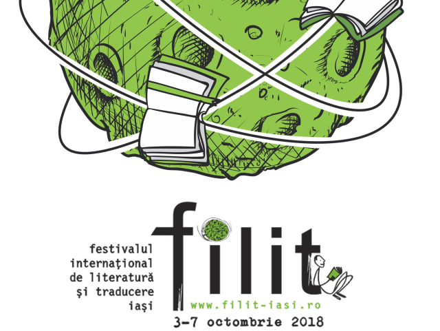 filit-le-festival-international-de-litterature-et-de-traduction-de-iasi-