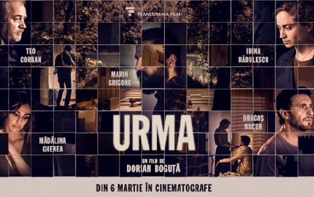 kino-spielfilmdebut-des-schauspielers-und-filmregisseurs-dorian-boguta