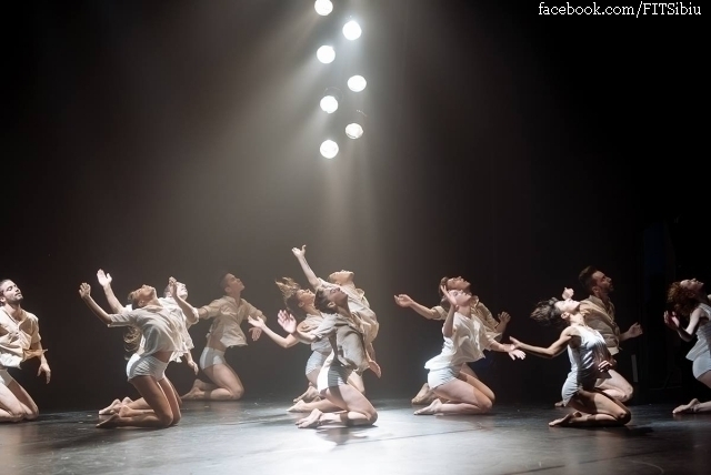 dance-events-at-the-fits-2017