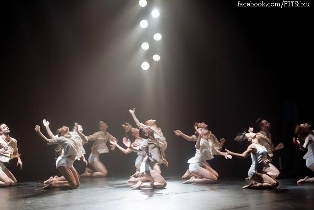 danse-a-sibiu