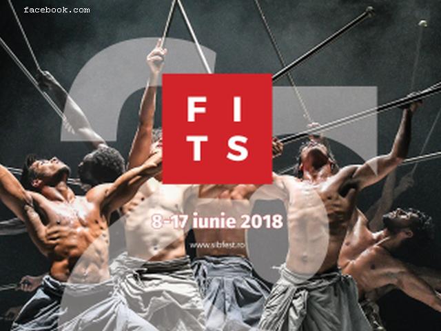 sibiu-international-theatre-festival