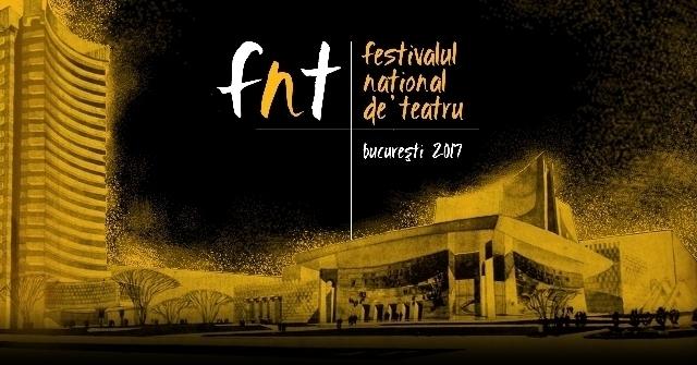 fnt-2017---teatrul-alaxeaste-lumea