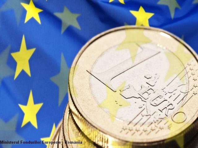 reformer-la-zone-euro-