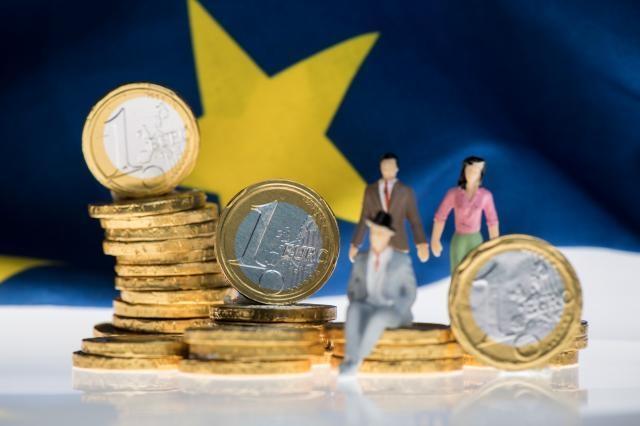 informatii-privind-accesarea-fondurilor-europene