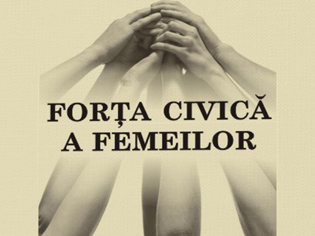 women-and-civic-participation-
