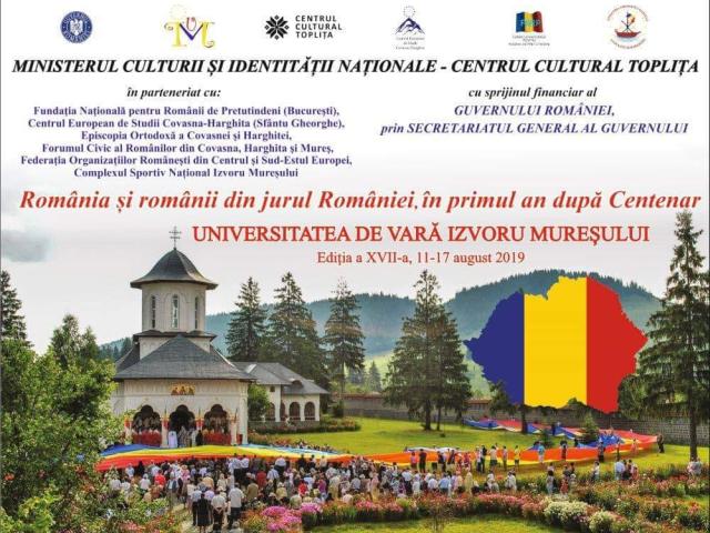 jurnal-romanesc---12082019
