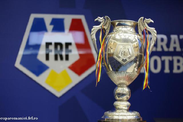 romanian-cup-in-football-