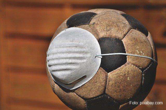 sports-weekend-