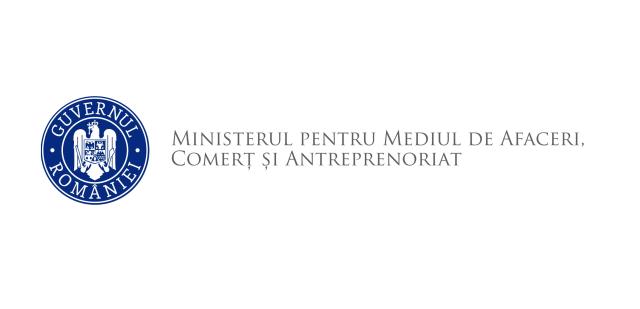 الإمارات العربية المتحدة  من أهم شركاء رومانيا التجاريين