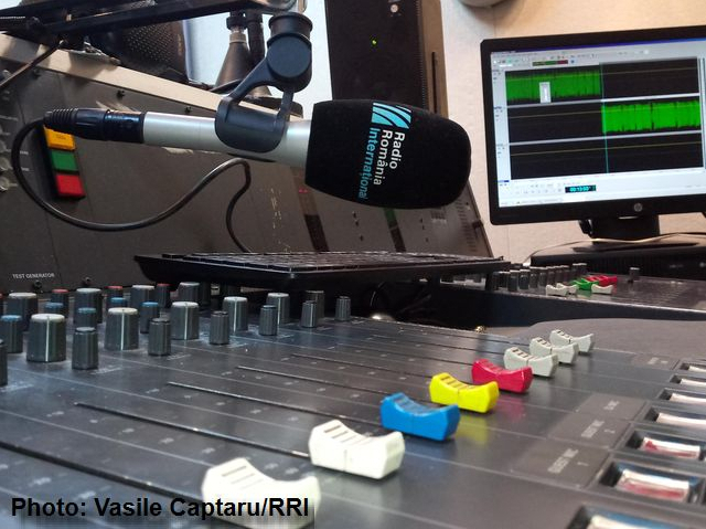 listen-to-rri-in-english---july-18-2021