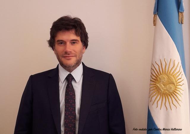 90-aos-de-relaciones-diplomaticas-entre-rumania-y-argentina
