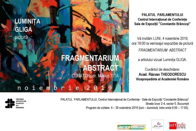 fragmentarium-abstract-malerin-luminita-gliga-stellt-im-parlamentspalast-aus