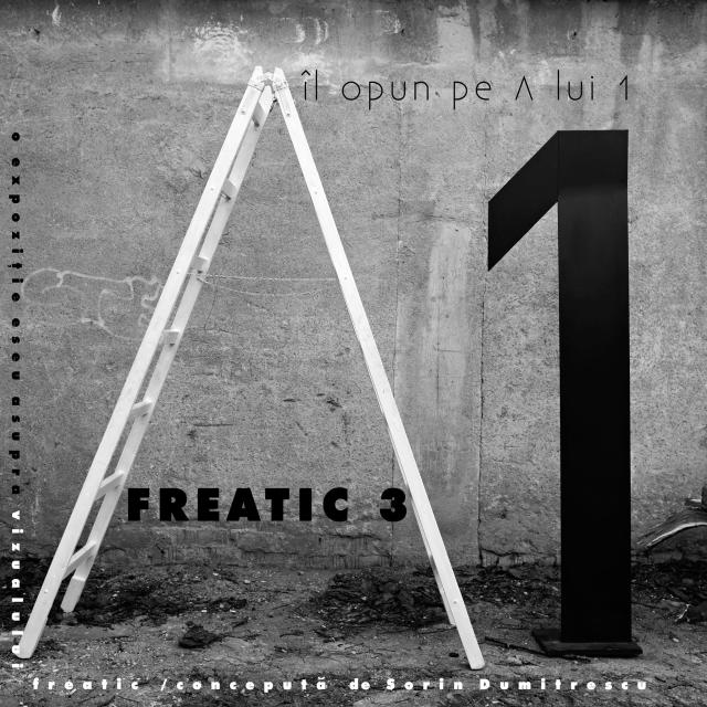 freatic-3-la-institutul-de-arhitectura