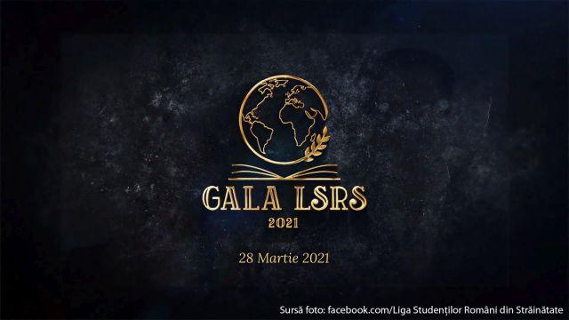 cei-mai-buni-studenti-romani-premiati-la-gala-lsrs-2021
