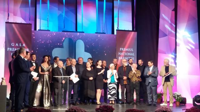 gala-premiilor-uniunii-artistilor-din-romania
