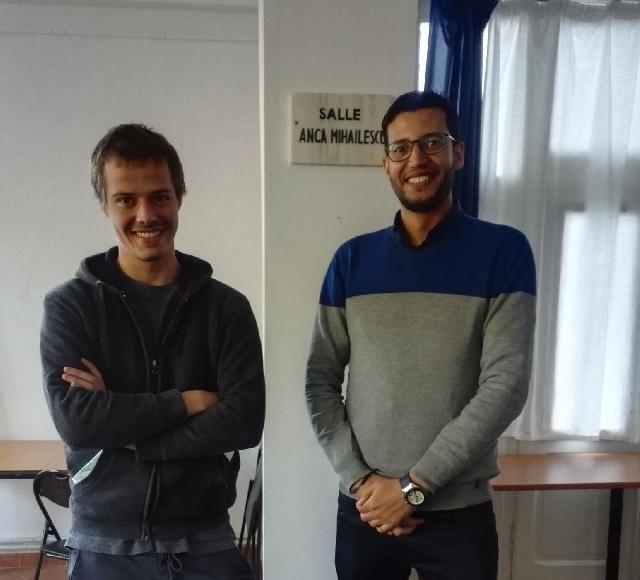 des-cours-de-conversation-en-francais-a-la-bibliotheque-eugene-ionesco-de-galati
