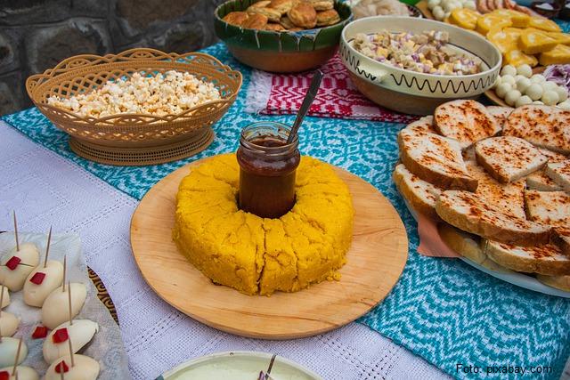 transilvania-gastronomica
